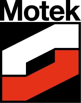 MESSE MOTEK 2019 DEUTSCHLAND