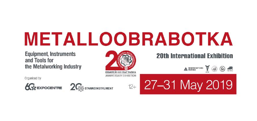 Metalloobrabootka-2019